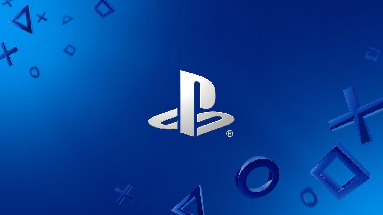 playstation-logo-random-pn