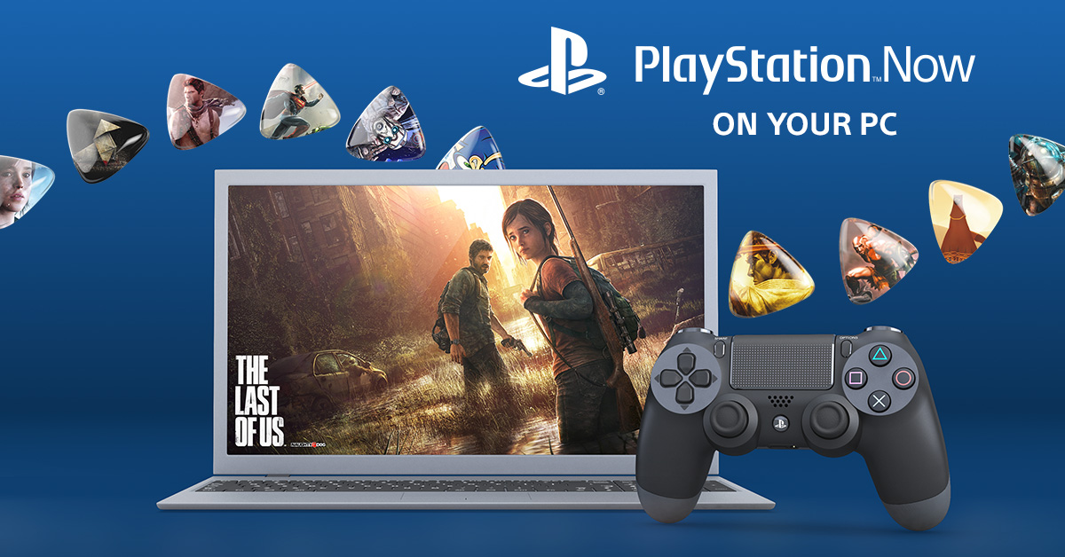 playstation-now-pc-pn