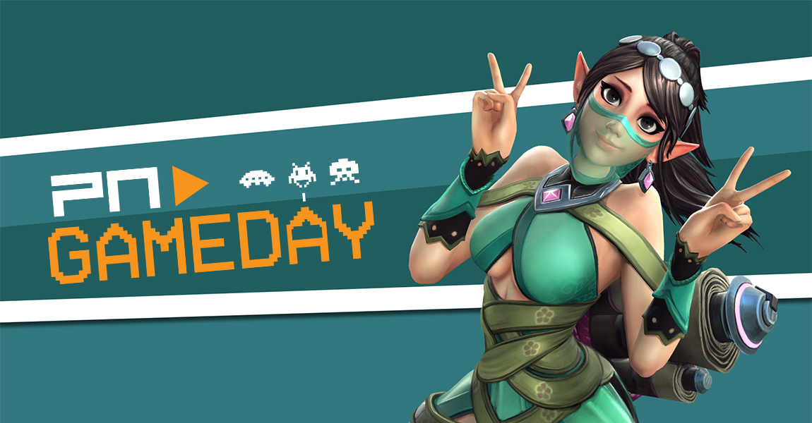 pn-gameday-paladins-pn