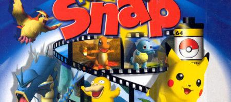 pokemon-snap-pn-live-livestream-pn