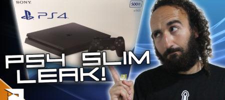 ps4-slim-leak-pn-n
