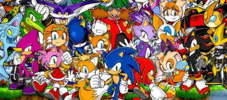 sonic top 5 25 aniversario pn 1 (4)