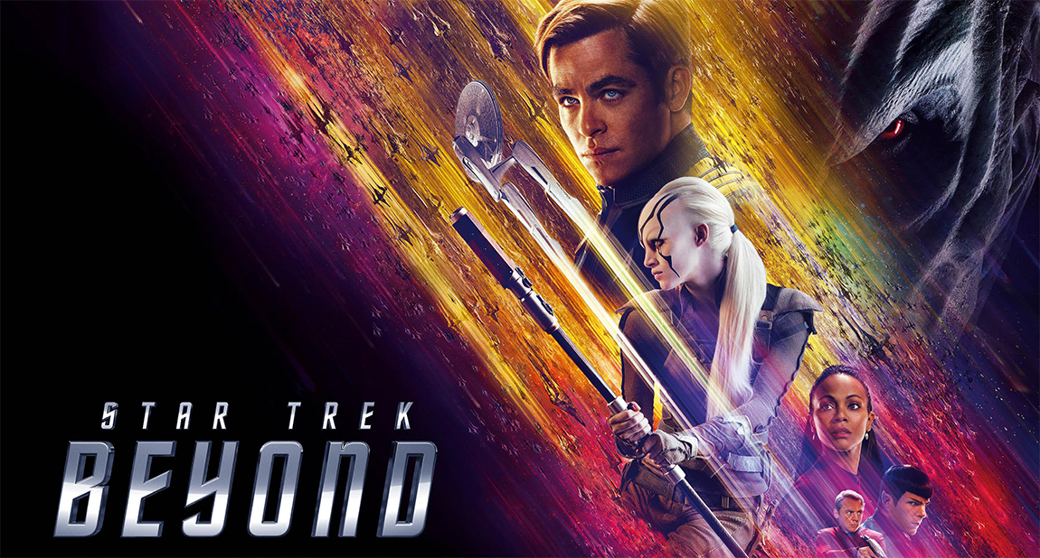 star-trek-beyond-alem-do-universo-analise-01-pn