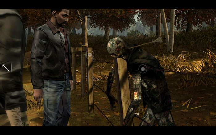the-walking-dead-episode-2-starved-for-help-pc-1341408345-044