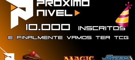 10000inscritos-e-tcg-thumb