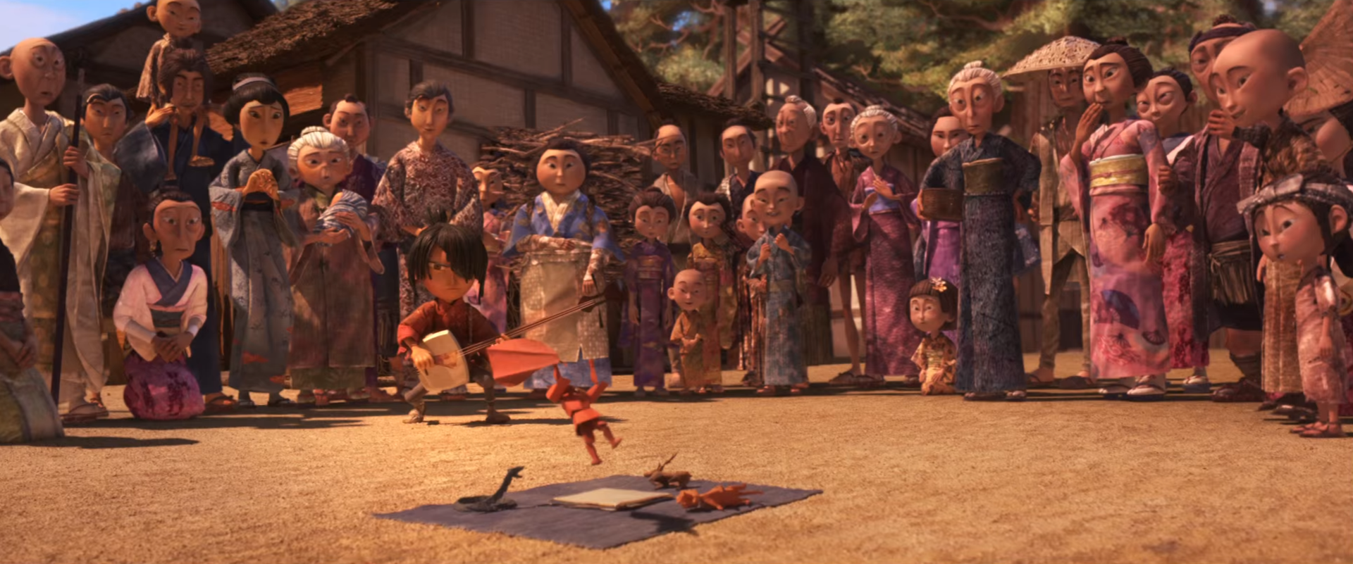 kubo_e_as_duas_cordas_kubo_and_the_two_strings_analise_ana_beatriz_varela_03_pn