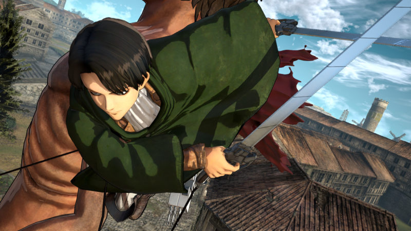 attack-on-titan-wings-of-freedom-análise-03-pn