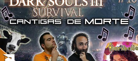 darksouls-10-survival-pn-destaque