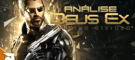 deus-ex-mankind-divided-analise-review-pn_00001
