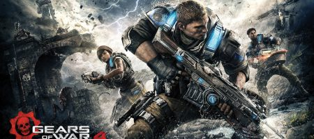 gears-of-war-4-random-pn