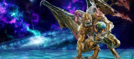 killer-instinct-gargos-pn