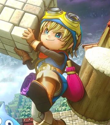 lancamento-de-jogos-outubro-2016-dragon-quest-builders-pn-n