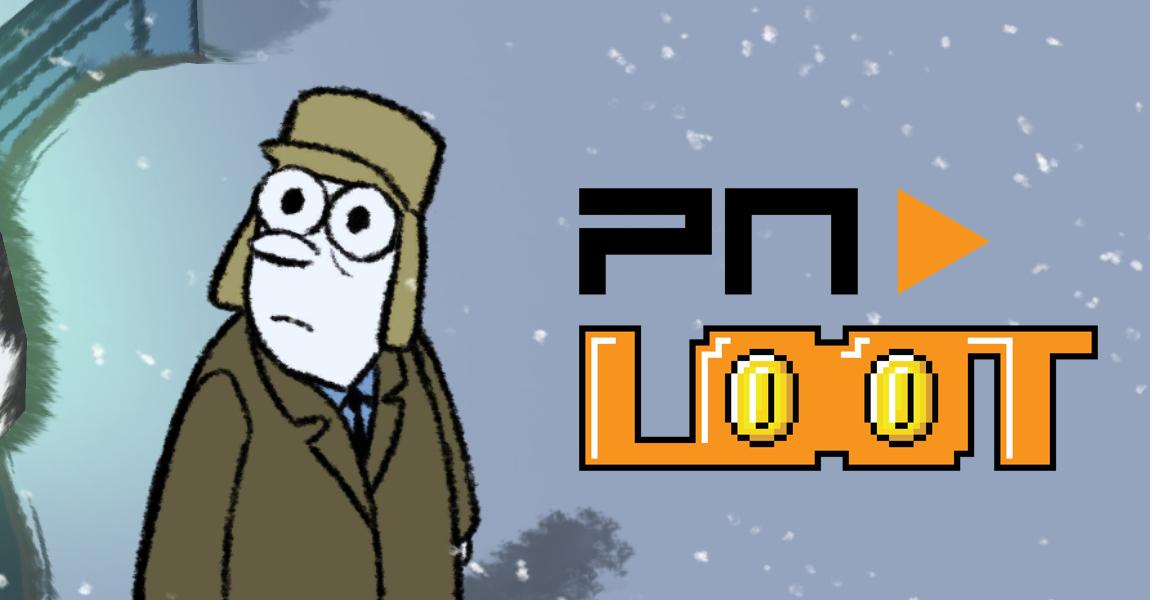 loot-da-comunidade-puzzle-agent-pn