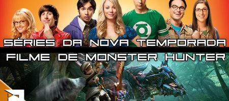 mesa-redonda-series-temporada-filme-monster-hunter-pn