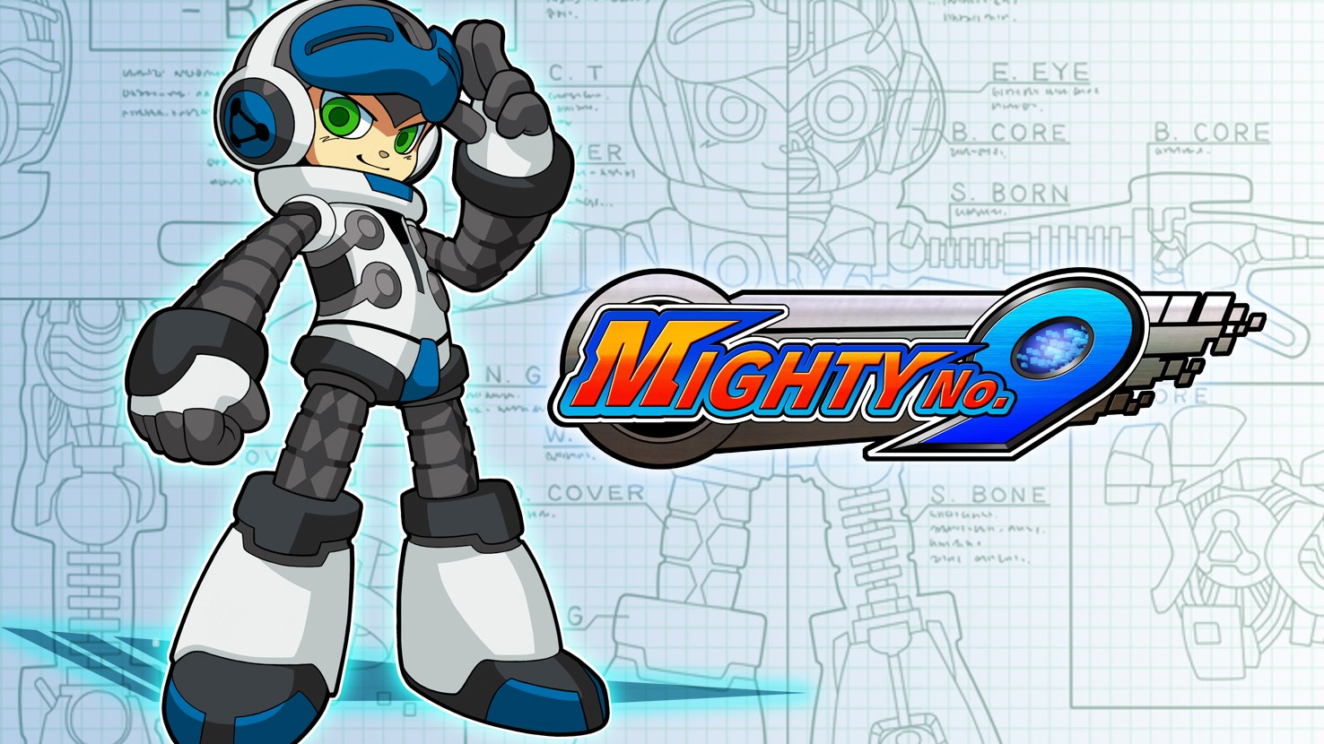 mighty-no-9-rev-top-pn