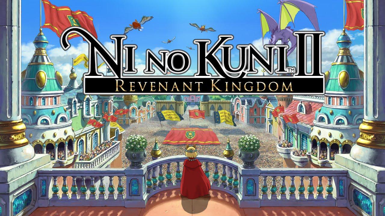 ni-no-kuni-2-random-pn
