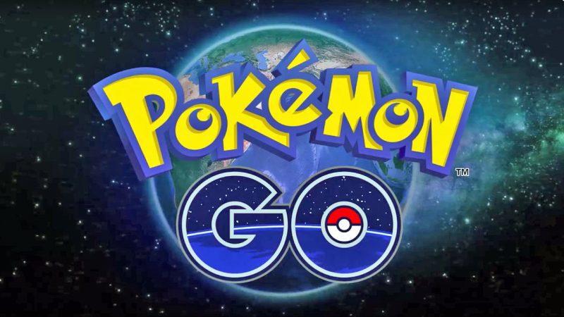 pokemon-go-logo-pn-n