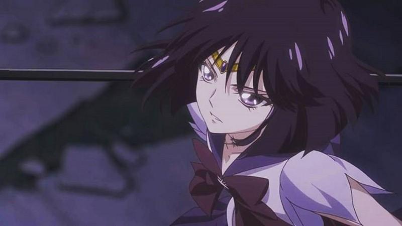 qual-a-best-girl-de-sailor-moon-crystal-pn-artigo-opiniao_00004