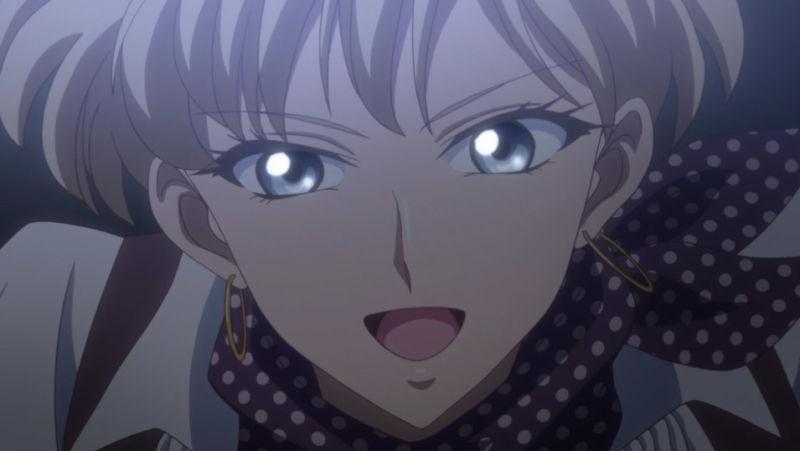 qual-a-best-girl-de-sailor-moon-crystal-pn-artigo-opiniao_00011