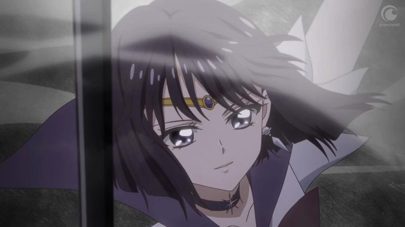 qual-a-best-girl-de-sailor-moon-crystal-pn-artigo-opiniao_00015