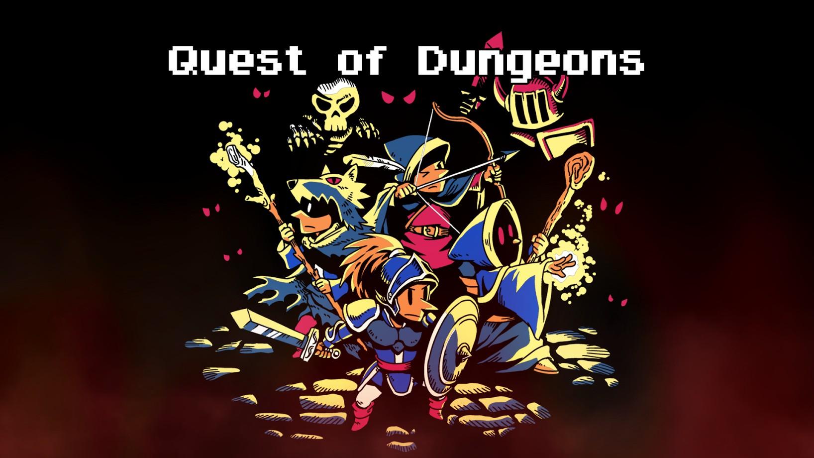 quest-of-dungeons-random-pn
