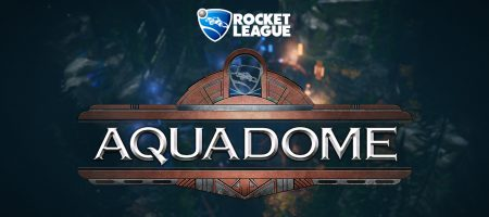 rocket-league-aquadome-random-pn