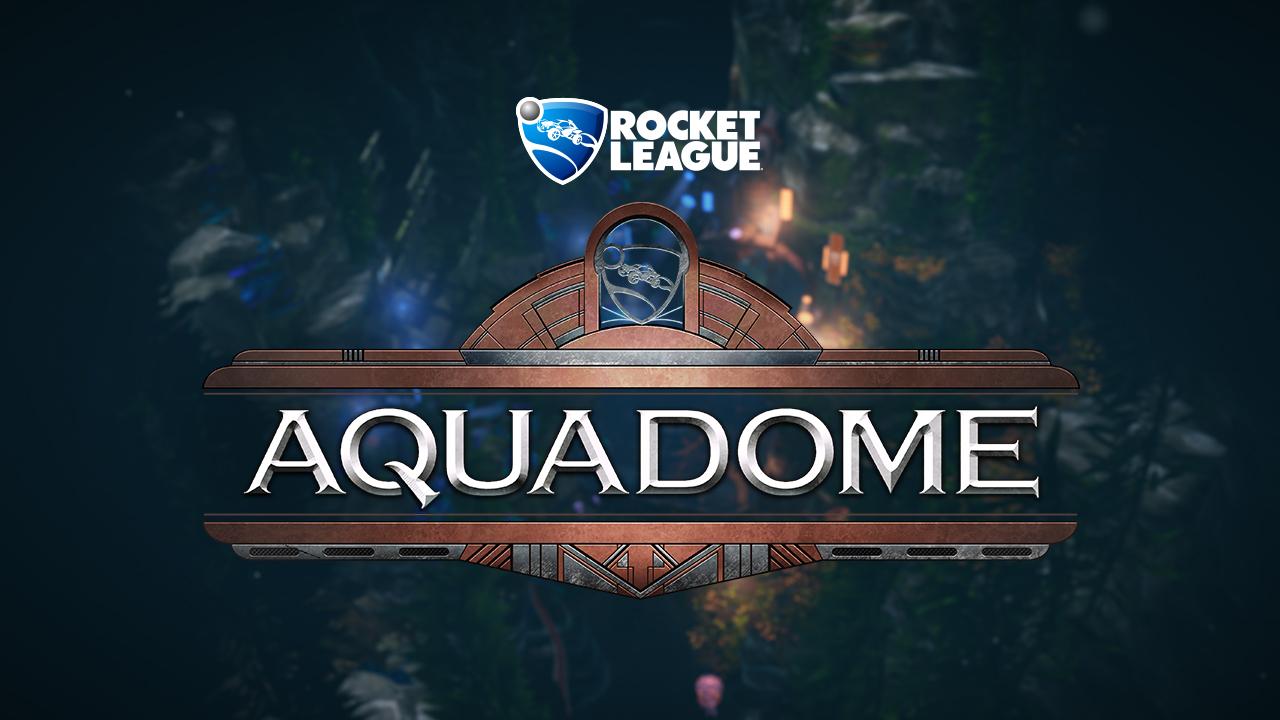 rocket-league-aquadome-random-pn