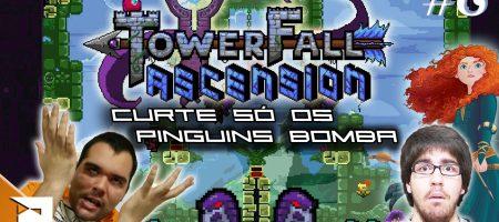 towerfall-ascension-6-bomba-pinguim