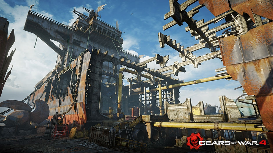 gears-of-war-4-dry-dock-pn