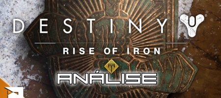 pn-ana-destiny-rise-of-iron-thumb-destaque