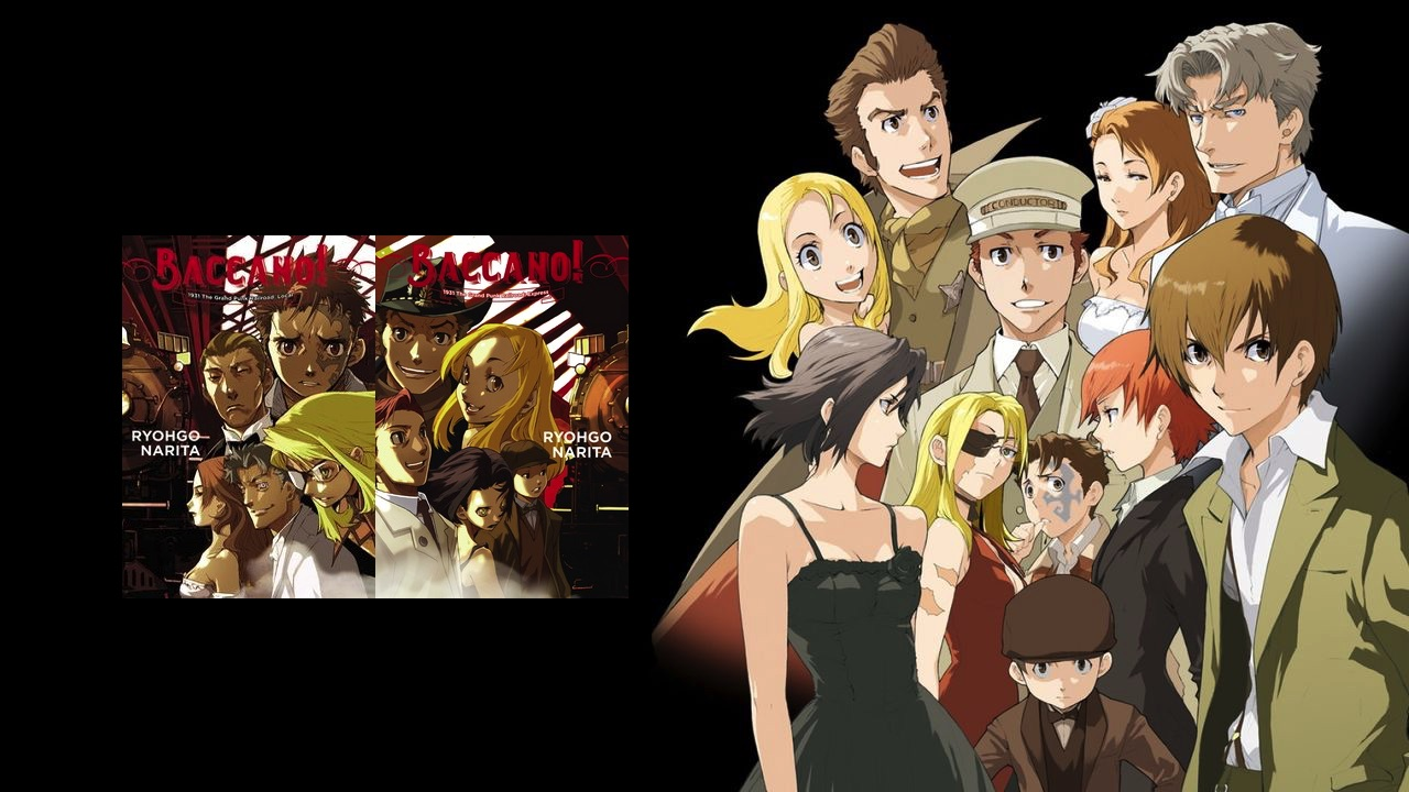 analise-baccano-vol-2-3-pn-ana