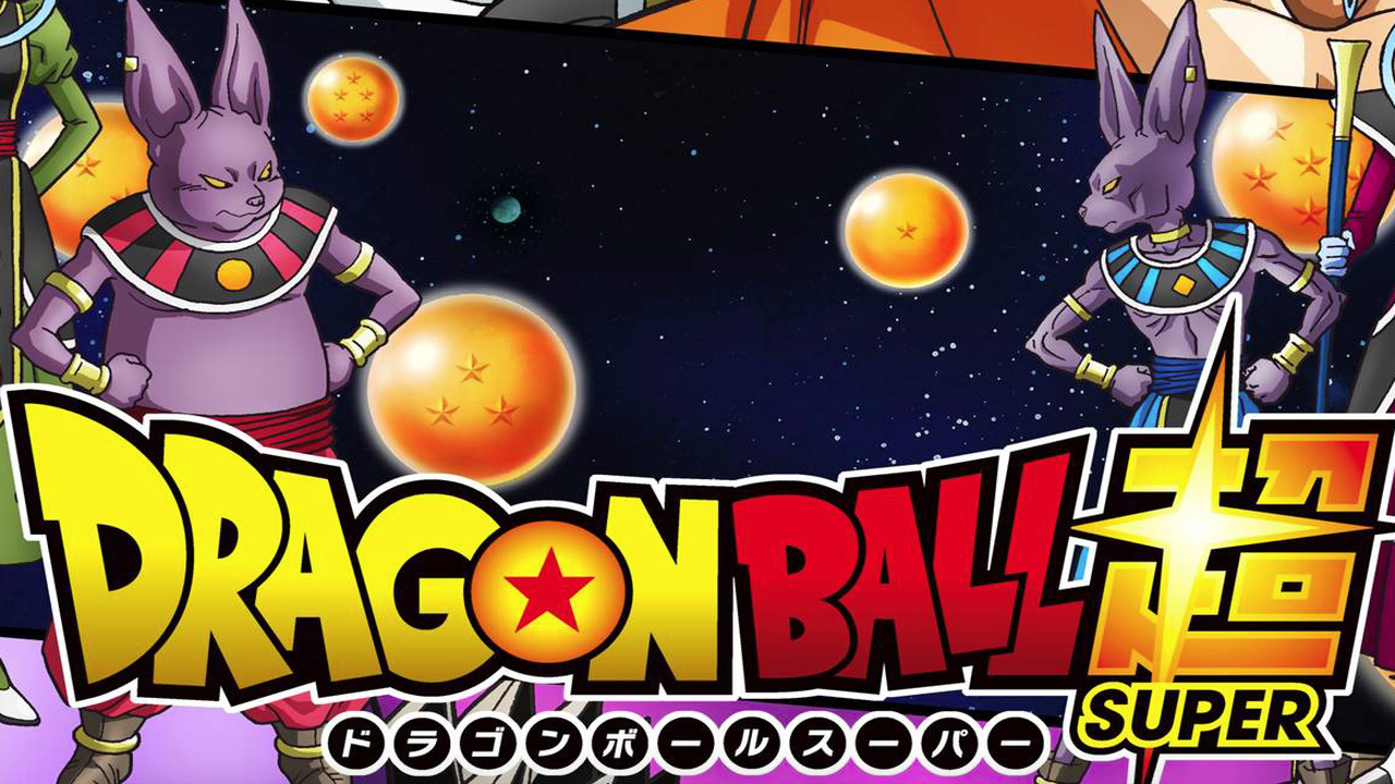 analise-dragon-ball-super-1-46-logo-pn-ana