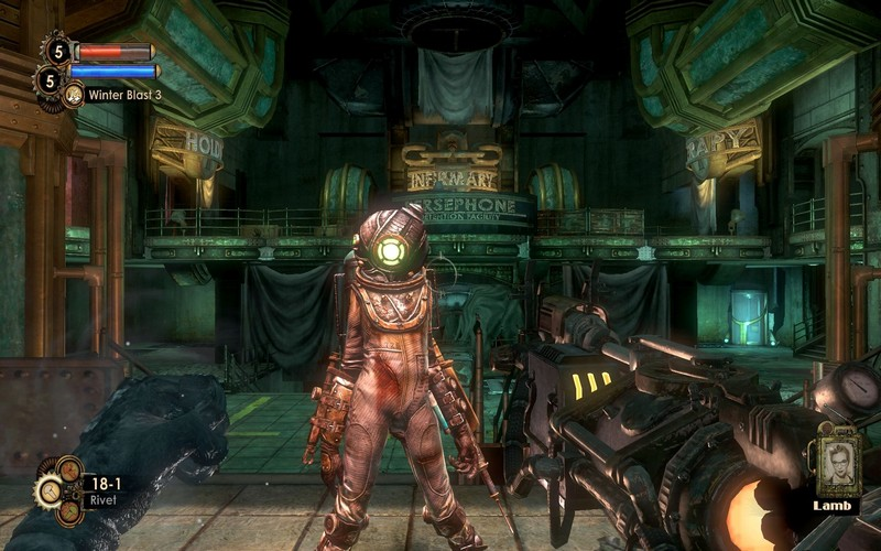 bioshock-the-collection-analise-review-pn_00001