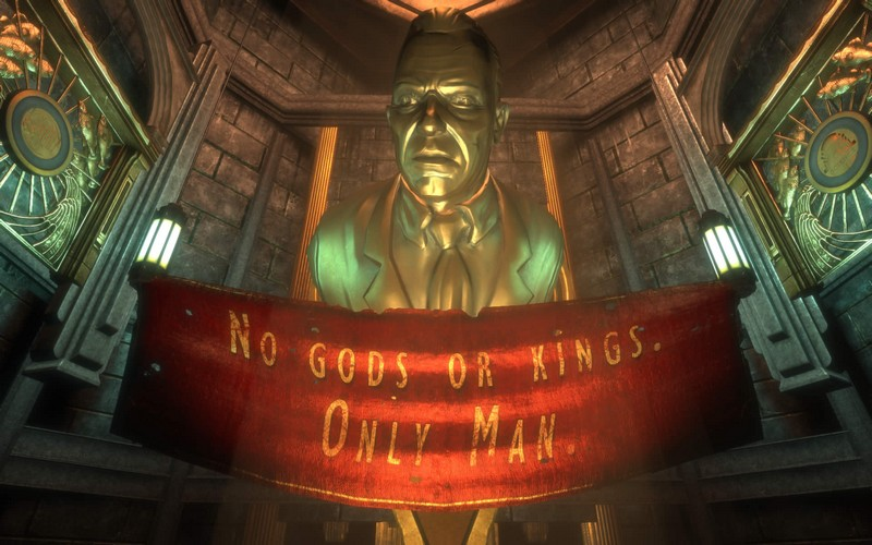 bioshock-the-collection-analise-review-pn_00003