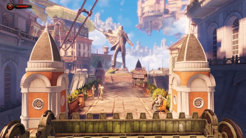 bioshock-the-collection-analise-review-pn_00004