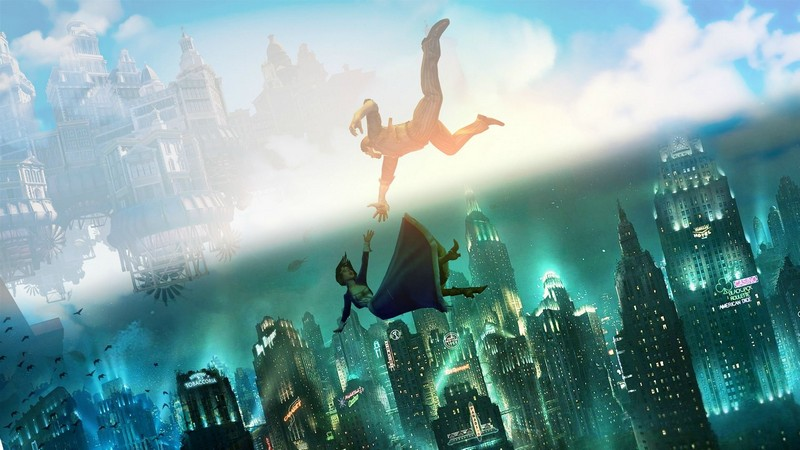 bioshock-the-collection-analise-review-pn_00005