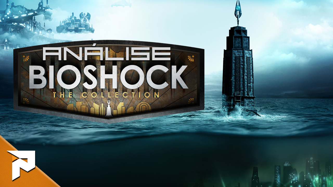 bioshock-the-collection-analise-review-top-pn