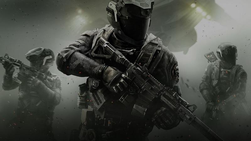 call-of-duty-infinite-warfare-pn-n