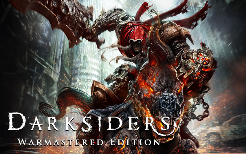 darksiders-warmastered-edition-random-pn
