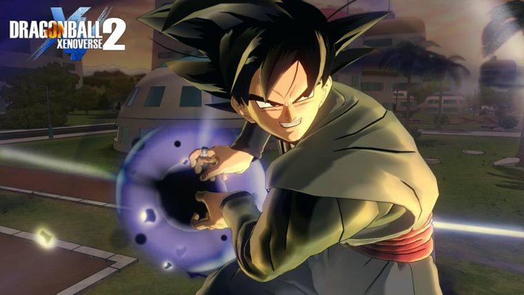 dragon-ball-xenoverse-2-goku-black-pn