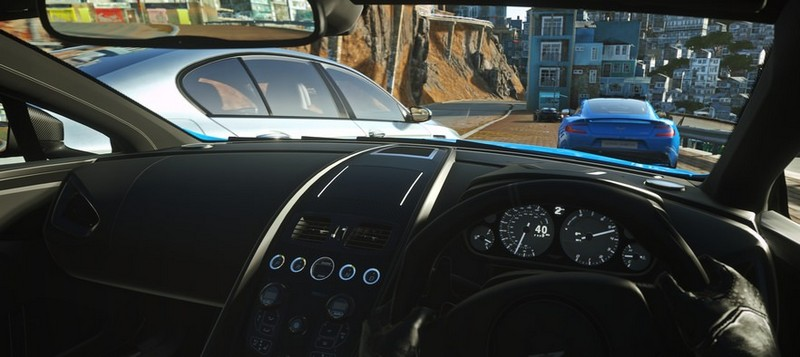 driveclub-vr-analise-review-pn_00004