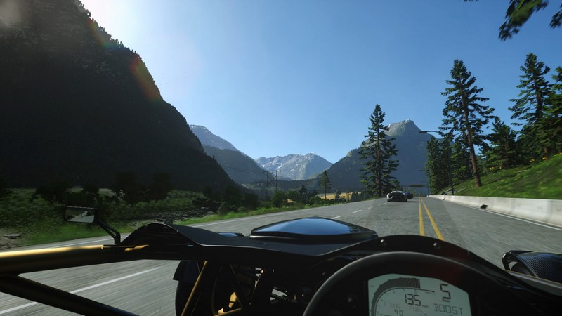 driveclub-vr-analise-review-pn_00006