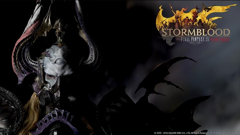 final-fantasy-xiv-stormblood-revelado-pn