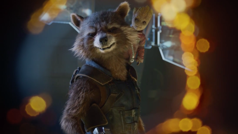 guardians-of-the-galaxy-vol-2-rocket-groot-pn-n
