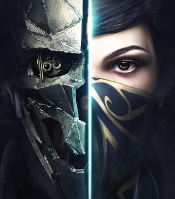 lancamento-de-jogos-novembro-2016-dishonored-2-pn-n