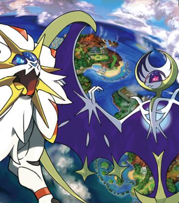 lancamento-de-jogos-novembro-2016-pokemon-sun-and-moon-pn-n