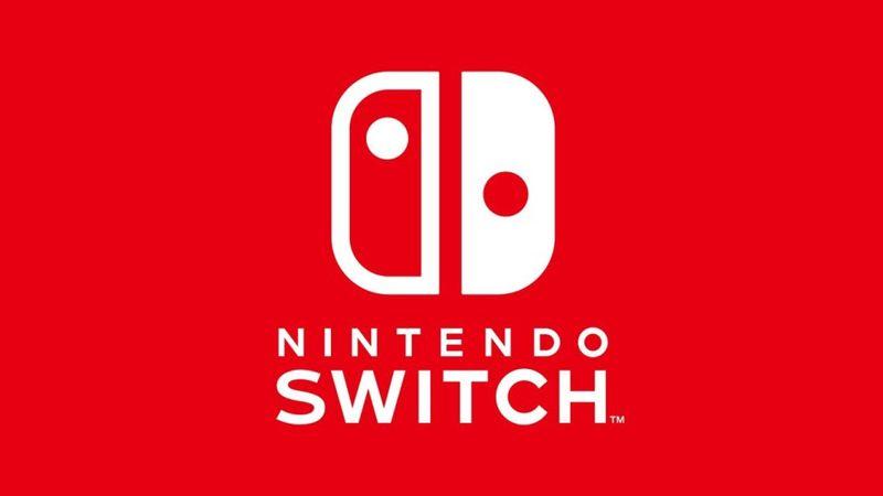 nintendo-switch-pn-n
