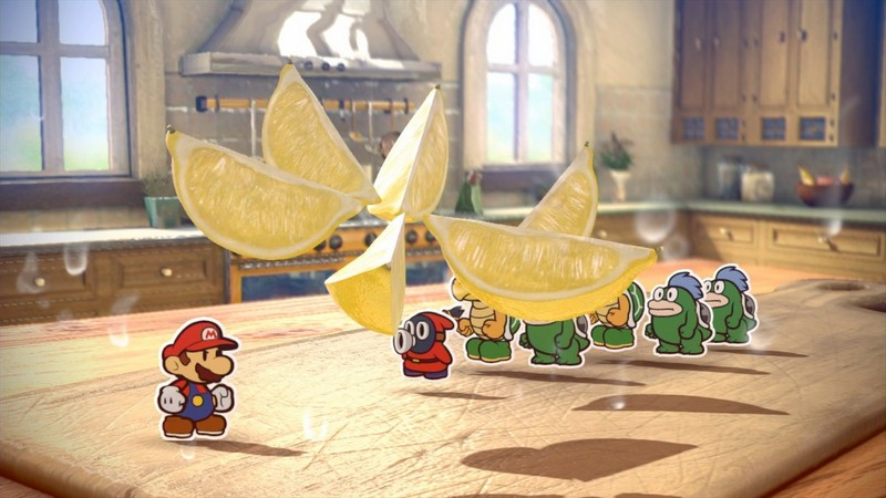 paper-mario-color-splash-analise-review-pn_00001