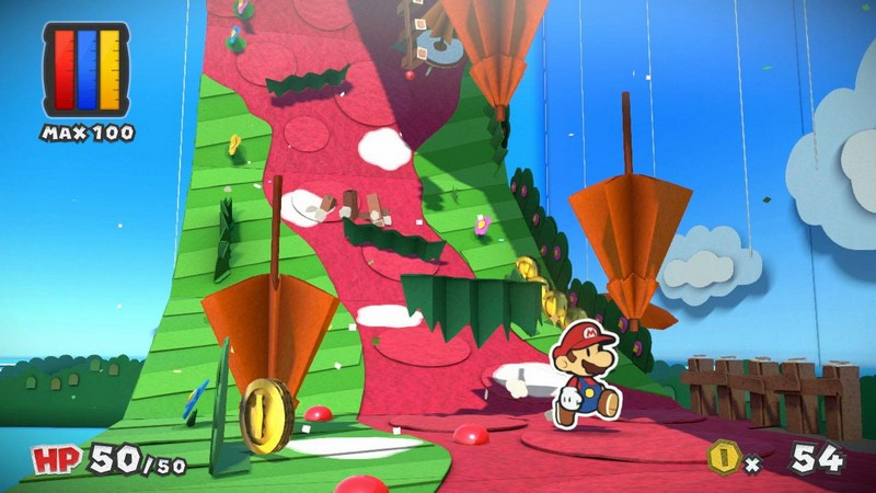 paper-mario-color-splash-analise-review-pn_00004