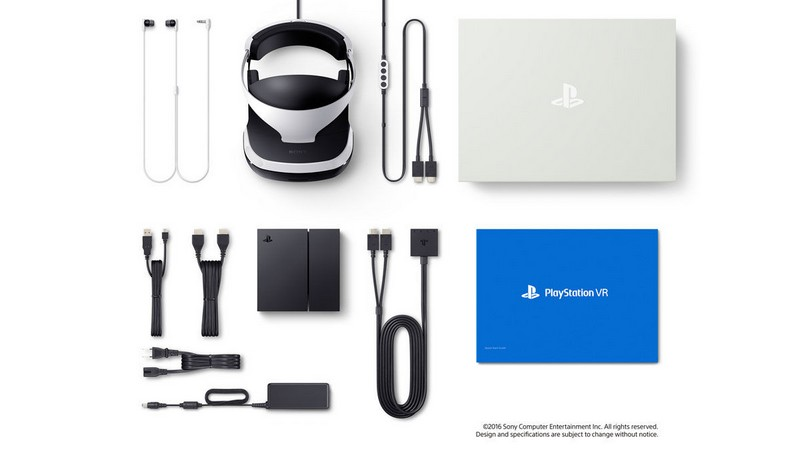 playstation-vr-analise-review-pn_00002